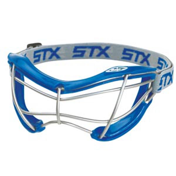 Girls Lacrosse Mask