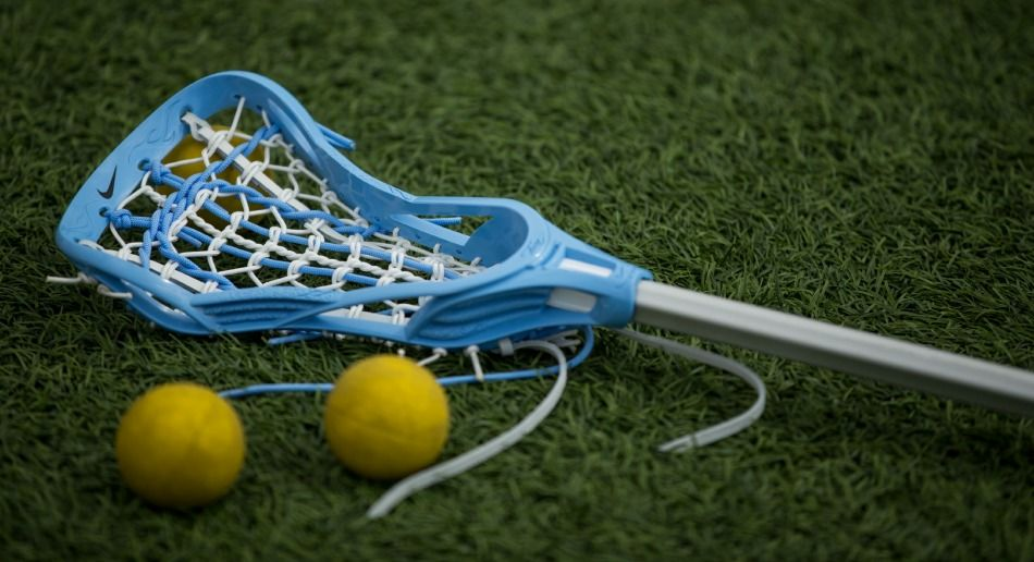 Girls Lacrosse Stick