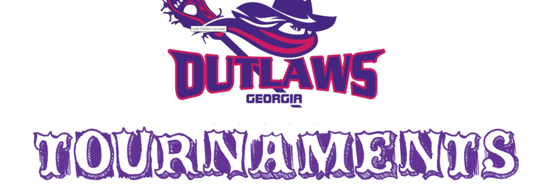 Lady Outlaws Tournaments